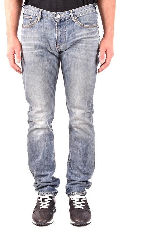 Jeans Armani Jeans