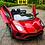 Thumbnail: Lamborghini Baby Car Four Wheeled  With Remote Control