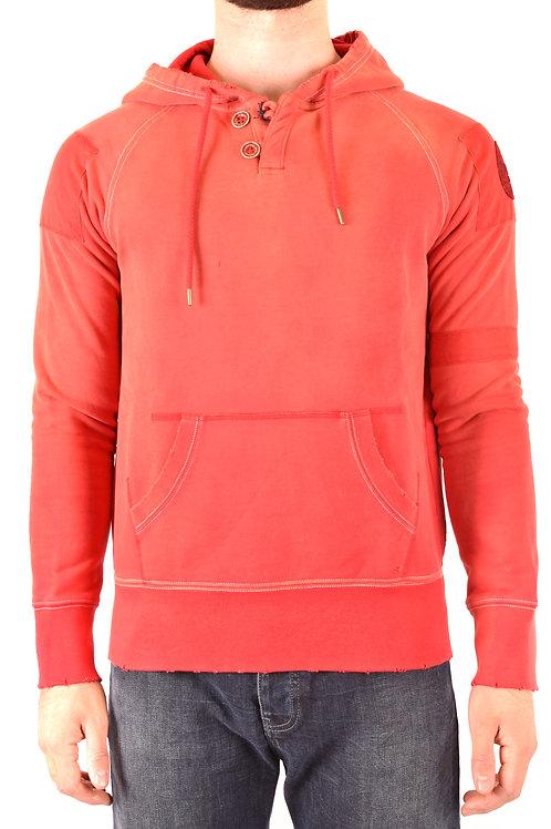 Sweatshirt Armani Jeans