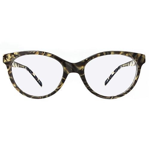 Prerogative: Polished Tigers Eye