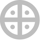 Grayscale%20on%20Transparent_edited.png
