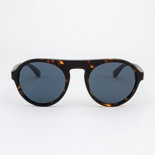 Fisher - Acetate & Wood Sunglasses