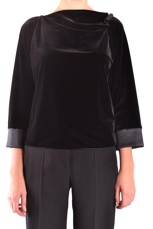 T-Shirt Armani Collezioni