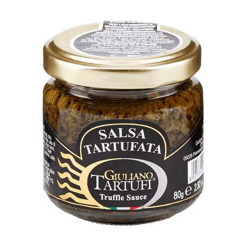 Truffle Sauce (pack of 2)