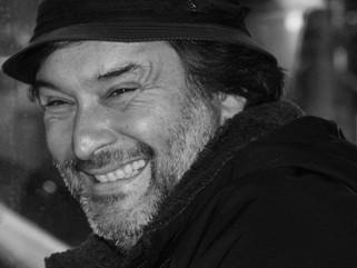 Zafferano & Co. Friends: Michele Iuliano