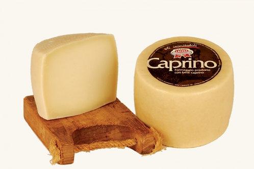 Caprino - Goat Cheese