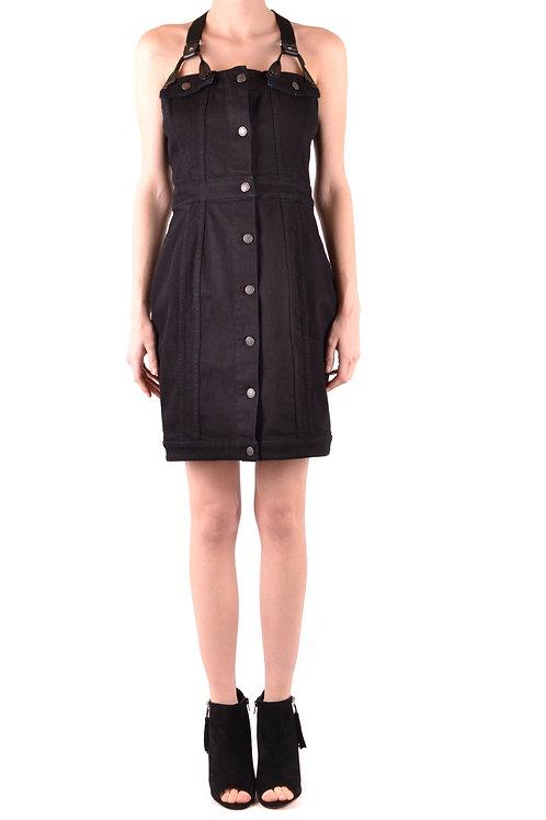 Dress Moschino