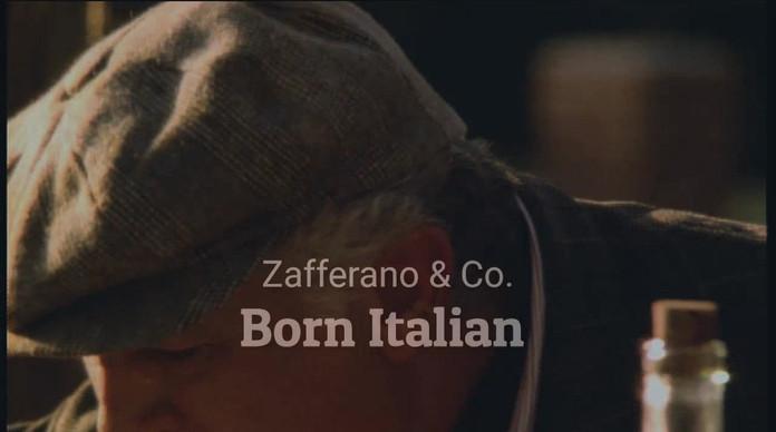 BORN ITALIAN.mp4