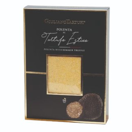 Polenta with Truffle bag (pack of 2) 350g ea.