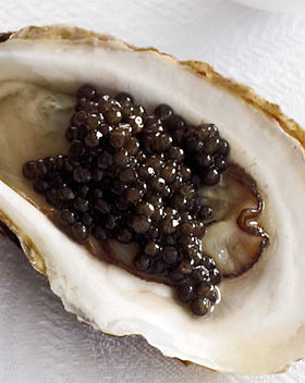 caviar-brunch-best-hotels-in-the-world.j