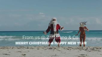 MERRY CHRISTMAS.mp4