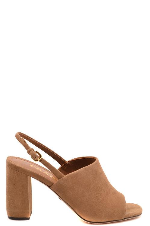 Shoes Prada
