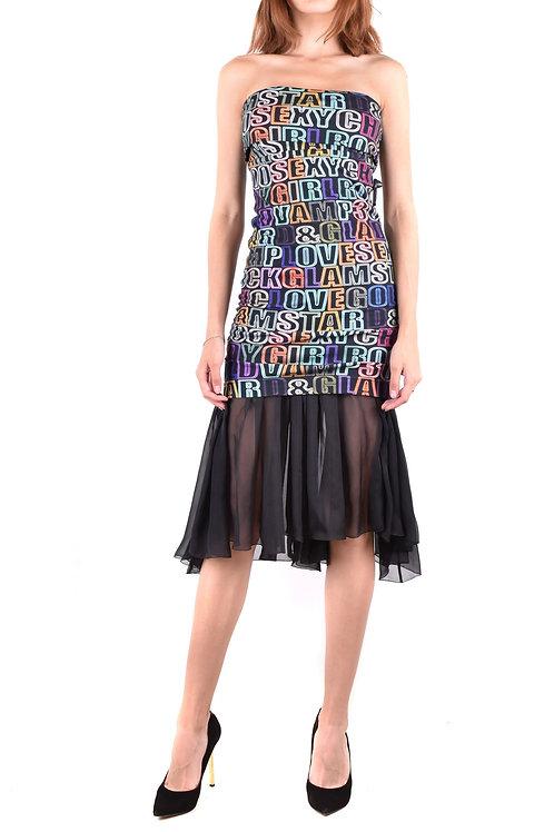 Dress Dolce & Gabbana
