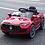 Thumbnail: Maserati  Children's Electric Dual Drive Car Kids Four-Wheel Remote Control