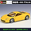 Thumbnail: Bburago 1:24 FERRARI Laferrari Simulation Alloy Car Model Collect Gifts Toy