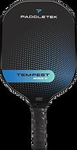 tempestwaveII_blue_front-v1569905913145.