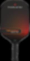 TempestWavePro-RedBuff0014_0064-v1569905