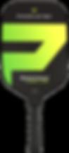 bantam-sabre-pro_green_front-v1569905758