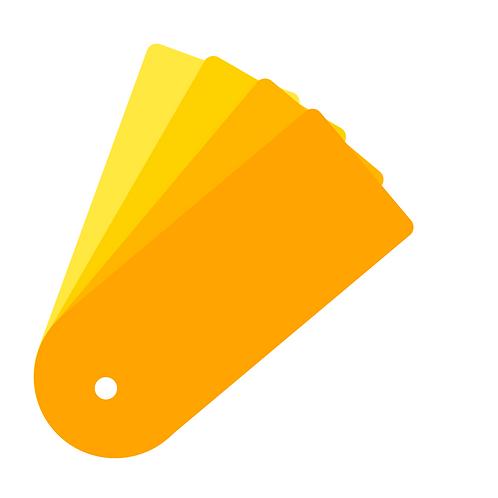 Gama Amarillos