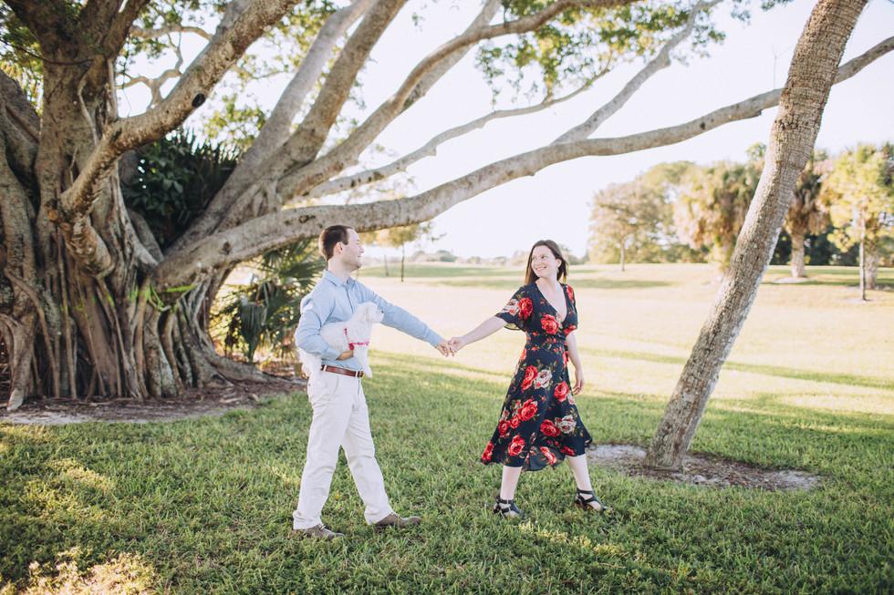 Shannon-Thanasi-Engagement-Alizee_Pechma