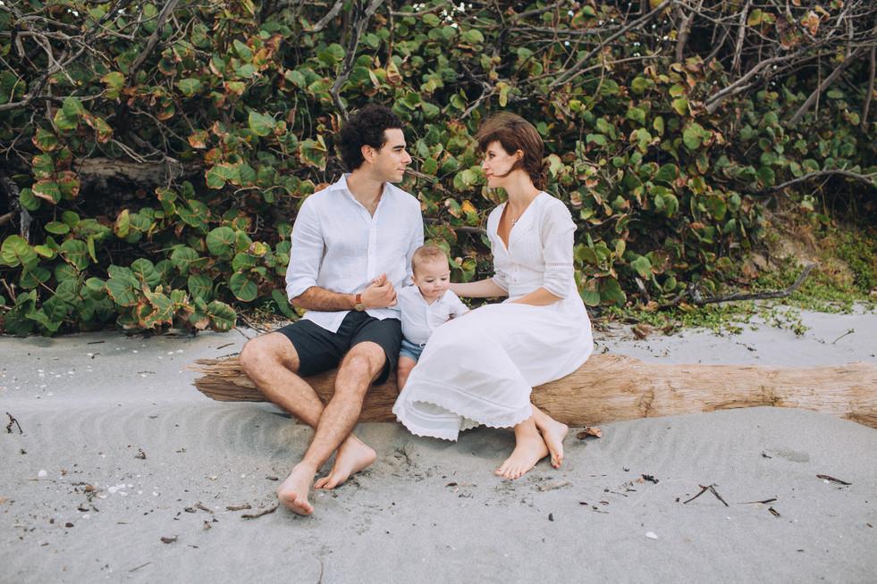 AAM_family_AlizeePechmajou-9676.jpg