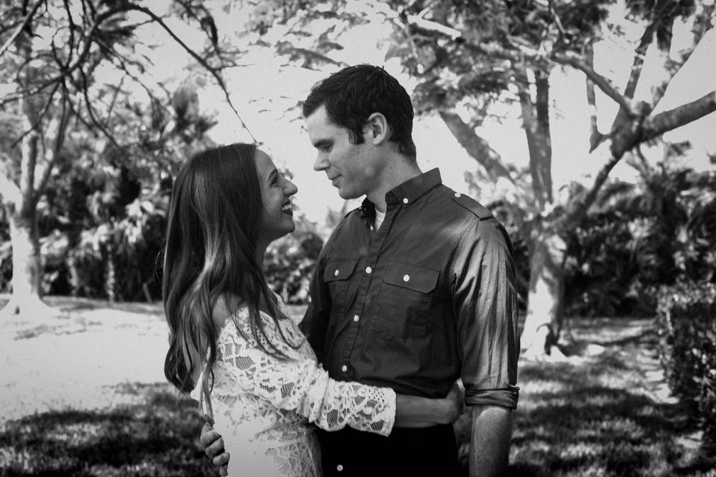 Katelynn&Dave-AlizeePechmajouPhotography