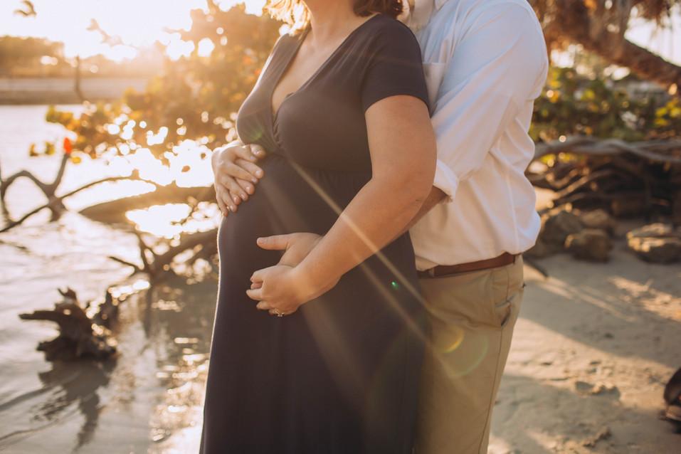 J&R_maternity_alizeepechmajouphoto-5032.