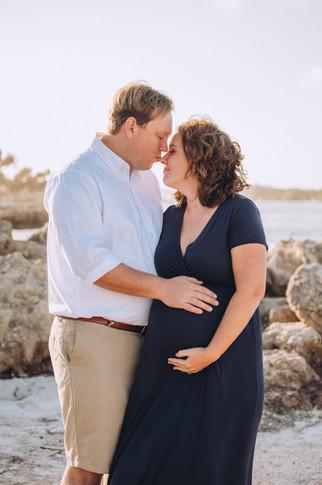 J&R_maternity_alizeepechmajouphoto-4570.