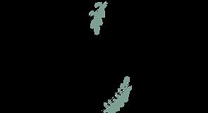 Logo Alizee 2018.png
