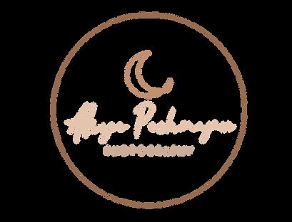 Logo Alizee 2021bis-01.png