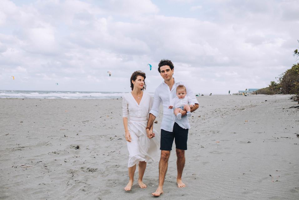 AAM_family_AlizeePechmajou-9502.jpg