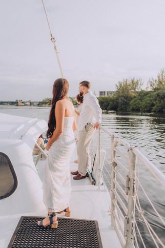 Tianna_Nicholas_wedding_09.25.20_APphoto