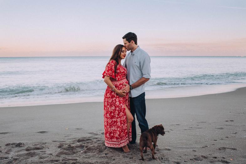 Katelynn-Dave-Pregnancy-2190.jpg