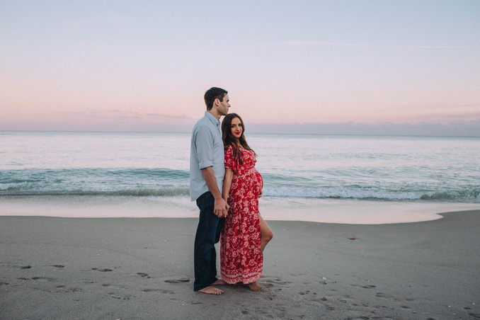 Katelynn-Dave-Pregnancy-2238.jpg