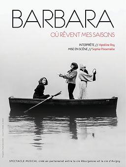 Barbara-où-rêvent-mes-saisons-affiche.jp
