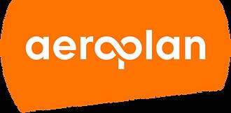 1200px-Aeroplan_logo.svg.png