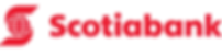 1024px-Scotiabank_Logo.svg_-848x265.png