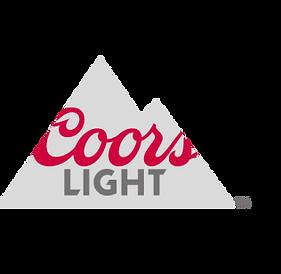 coorslight-logo-320x320.png