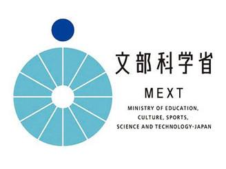 ▶︎ 文部科学省「平成30年度地域イノベーション・エコシステム形成プログラム」における調査を東京工業大学より受託しました。