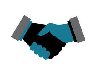 ▶︎ 横浜市立大学と産学連携・技術移転業務において包括的業務受託