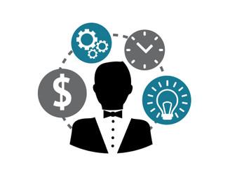 ▶︎ 中小企業等経営強化法に基づく新連携事業計画において認定・採択