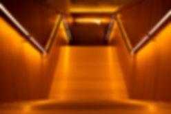 the golden steps.jpg