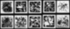CALUM VEXED 1 JPEG.jpg