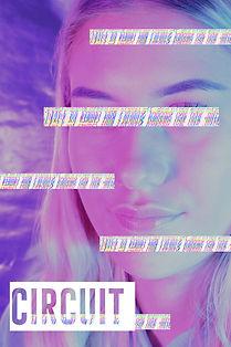 Chloe Fullilove 3.jpg