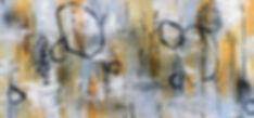CALUM VEXED 4 JPEG.jpg