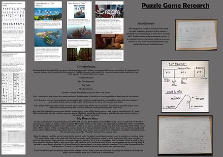 Puzzle Game Research (Research).png