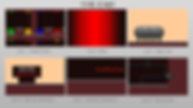 CodePicture5 for show v2.png