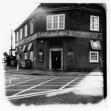 P_borough pub.jpg