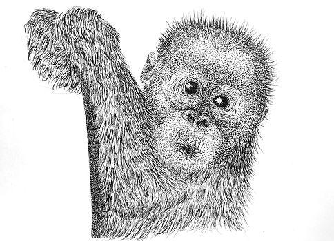 Lillie Herbert_GAD1FineArt2.jpg