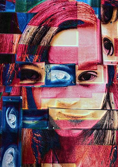 Melissa final 2.jpg